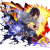 kimmm05118863 profile image