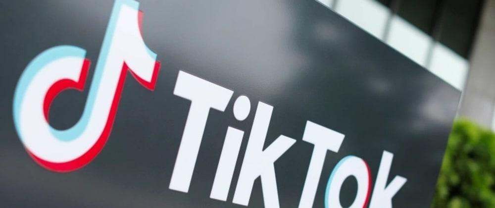 Cover image for Retrieve Video List from the official TikTok APIs
