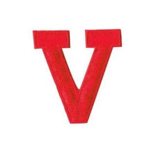 Valentin Degenne profile picture