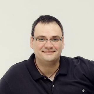 Juan Ara profile picture