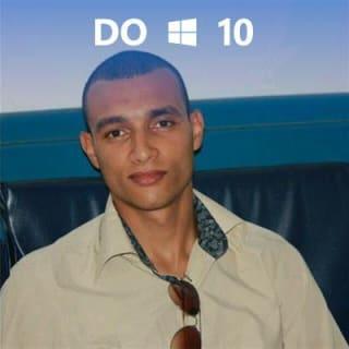 Youssef Mrini profile picture