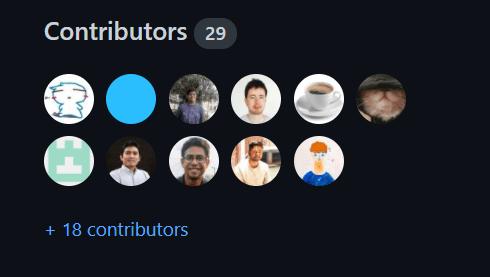 Contributors-Image