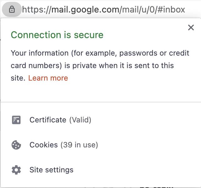cookies-gmail