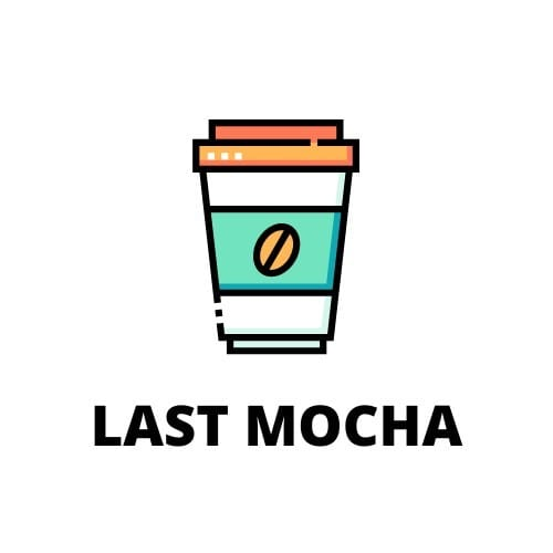 lastmocha logo