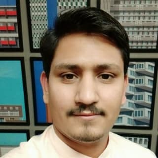 Pushpendra Singh profile picture