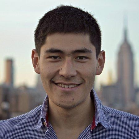 pkfrank avatar