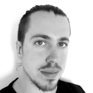 Yohann Legrand profile picture