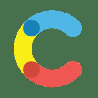 Contentful logo