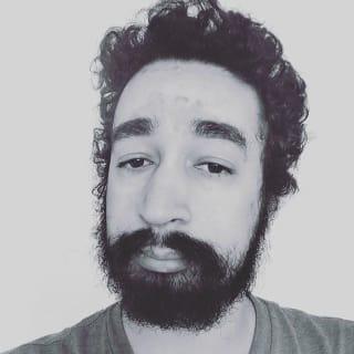 Wallace Batista profile picture