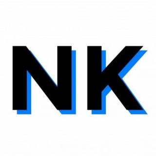 Nicolas KEMPF profile picture