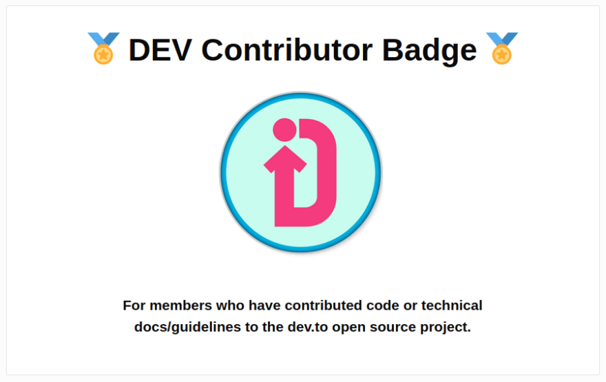 dev_contributor_badge
