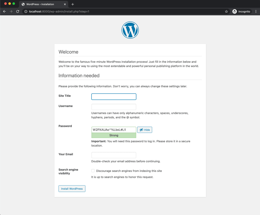 wordpress-step2.png