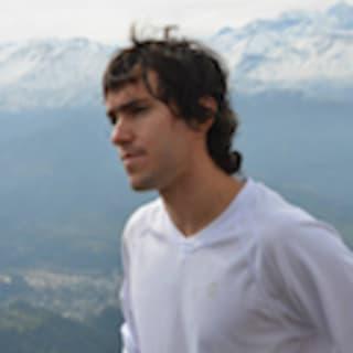 Nicolas Palacios Paiva profile picture