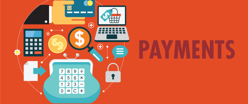 Cover image for Paynow Integration Part 5: Checking for payments