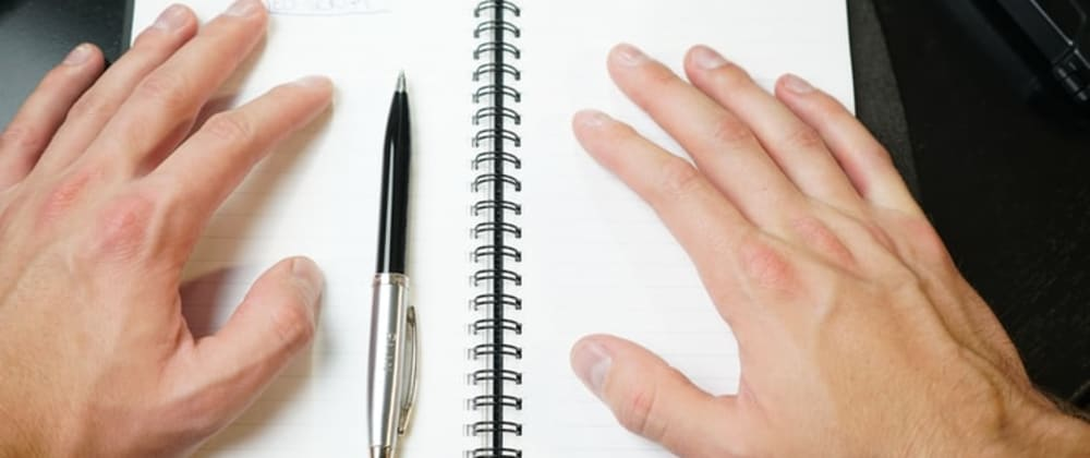 Cover image for Notes About the Craft of Writing Effectively