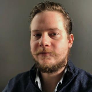 Corey Schaf profile picture