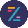 zeroqode profile image