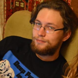 vovanz profile picture