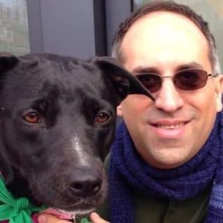 Philip M. Gollucci profile picture