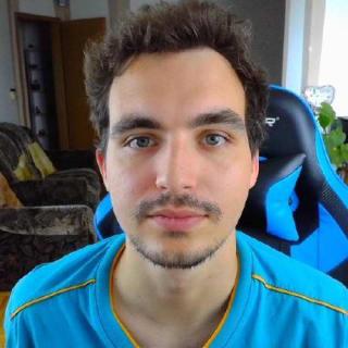 Janez Kolar profile picture