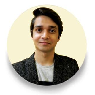 Nitesh Thapliyal profile picture