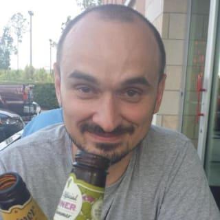 Court profile picture