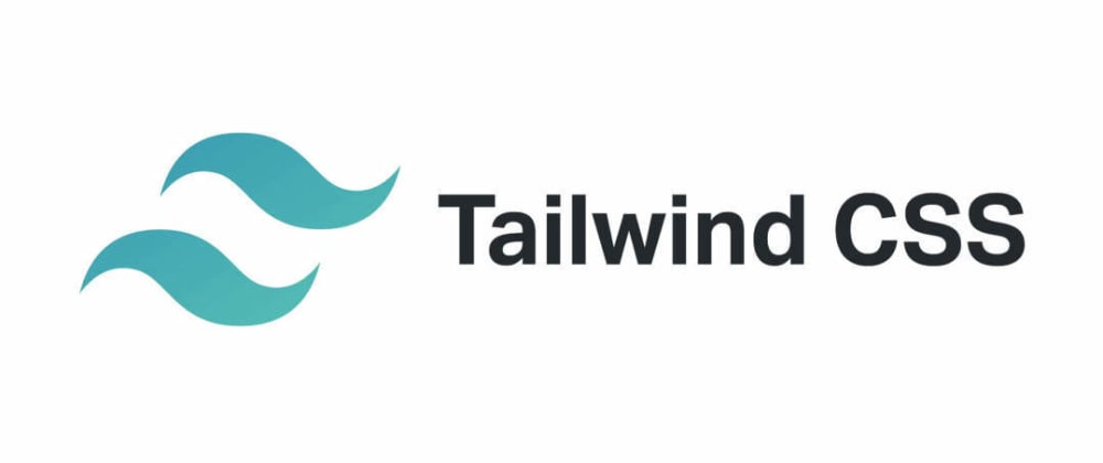 Cover image for Start with your first Tailwind CSS Project