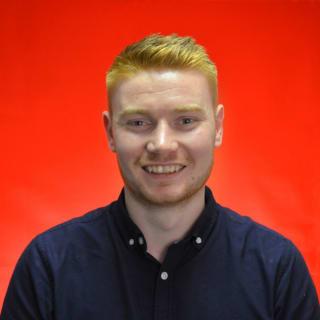Adam Farrell profile picture