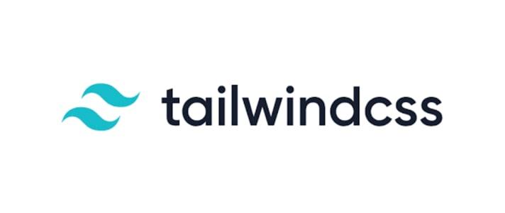 tailwind-css-tutorial