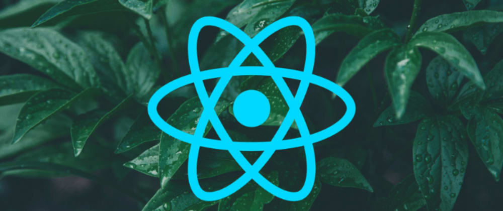 Cover image for How to create a custom toast component with React