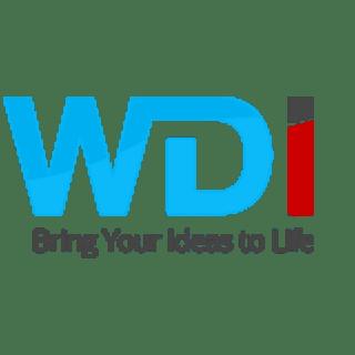 wdi profile