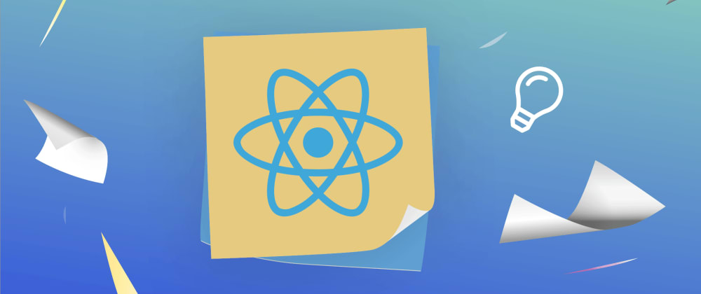 Cover image for 6 React Best Practices For 2021