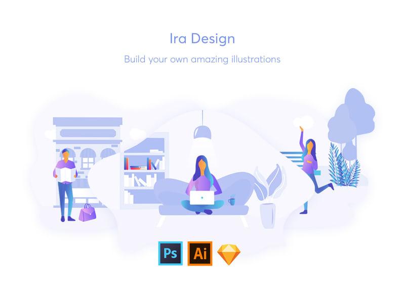 Ira Design