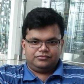 shubho profile