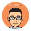 dillionmegida profile image