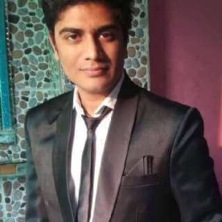 Aditya Prakash Joshi profile picture
