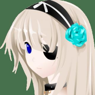 Lonami profile picture