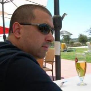 Pedro Miguel Martins profile picture