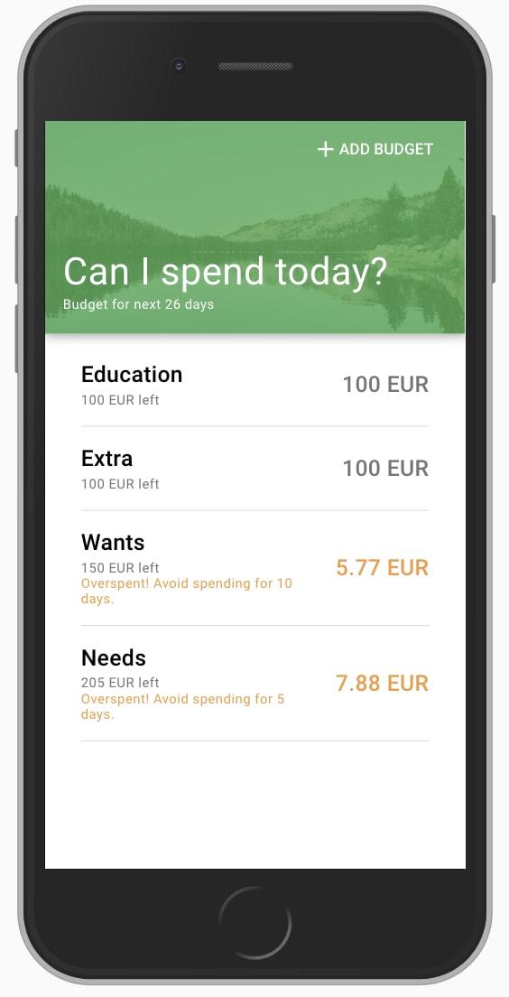 pocket-budget.png