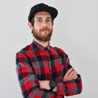 Luca profile picture