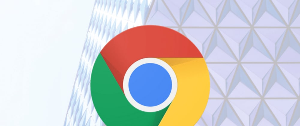 Cover image for What's new in Chrome 78