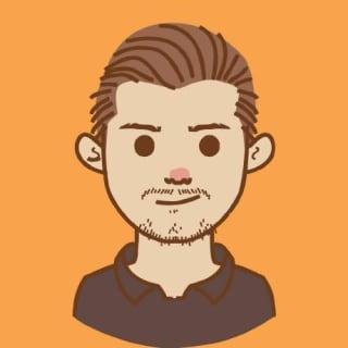Daniel Liljeberg profile picture