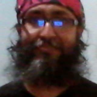 c-arnab profile picture