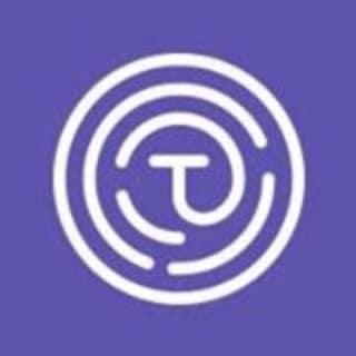 timber_staff profile