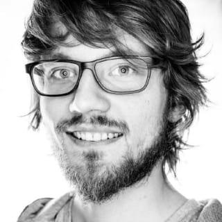 Grzegorz Leoniec profile picture