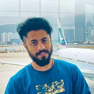 Gourav profile picture