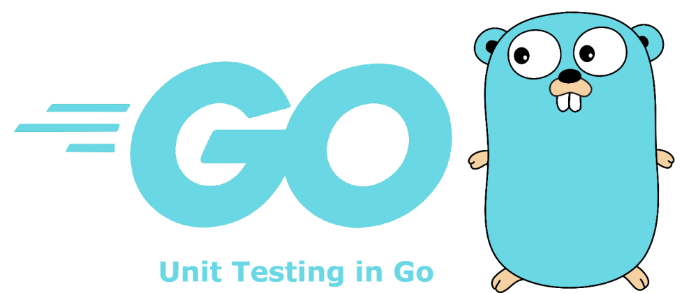 Cover image for Unit testing in Go