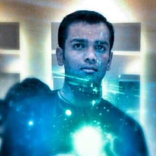 Gaurav Polekar profile picture