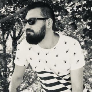 Cuzeac Florin profile picture