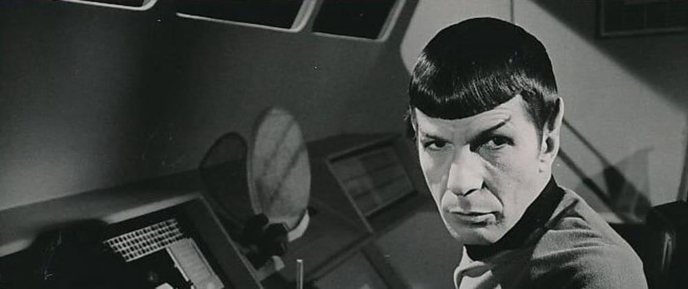 Cover image for Crie testes unitários mais amigáveis e mais rapidamente com Spock
